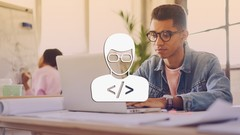 Cracking Python Interview Questions On Programming