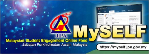 Syarat kelayakan Biasiswa JPA Program Ijazah Dalam Negara (JPA)