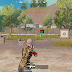 Hack PUBG Mobile PC Emulator AIMBOT/NO RECOIL / WALL HACK /ESP .... TENCENT GAMMING BUDDY