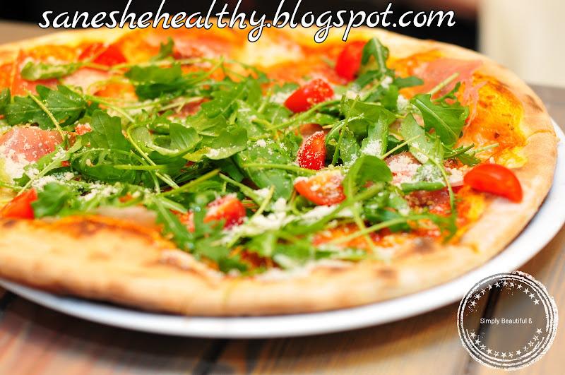 Tomatoes health benefits pic - 51
