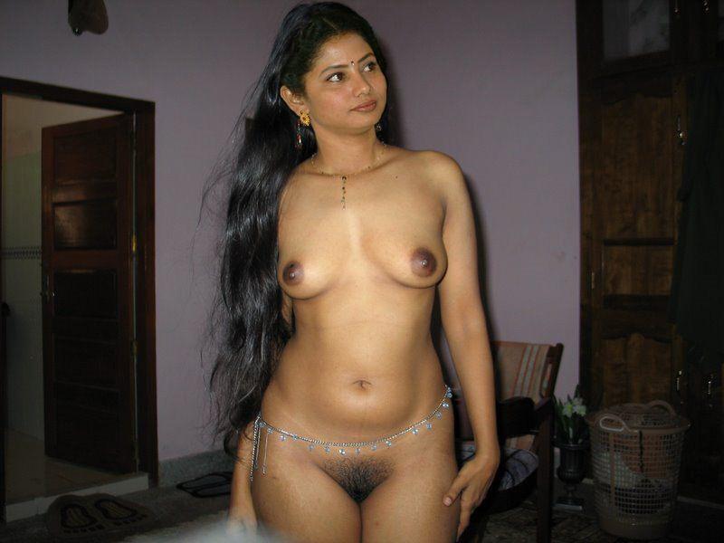 Mona bhabhi indian hardcore xxx fucking in swimming pool 8