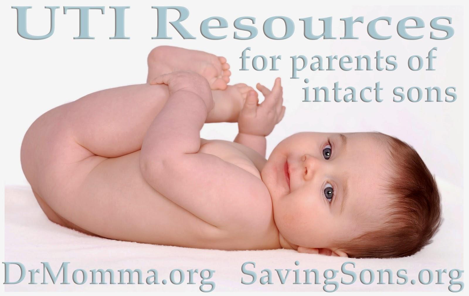 Infants suckling penis-3332