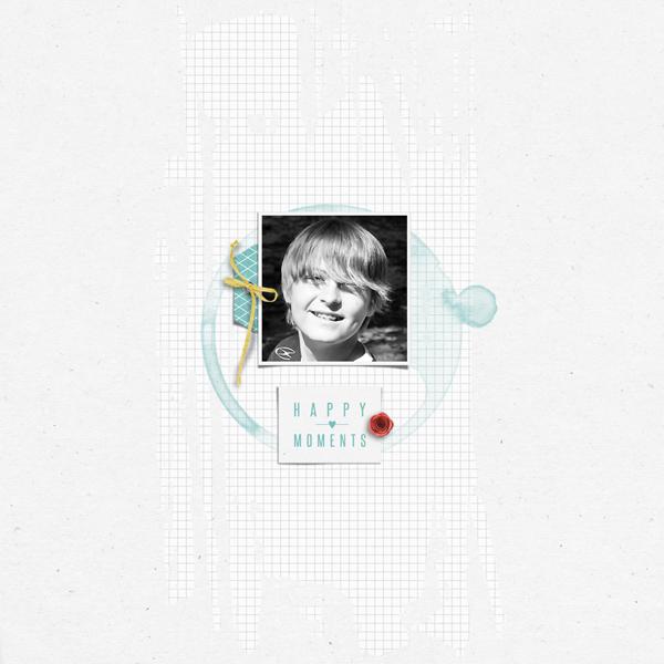 happy moments © sylvia • sro 2019 • make it count march 2018 by anita designs