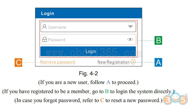 register-TOPDON-ArtiPad-1