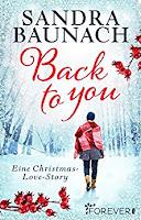 https://www.amazon.de/Back-you-Christmas-Love-Story-Sandra-Baunach-ebook/dp/B01MQMEEVN