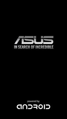 Splashscreen ASUS Andromax A,splashscreen android, splashscreen.ga