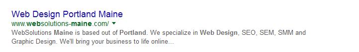 http://www.websolutions-maine.com/searchengineoptimization.html