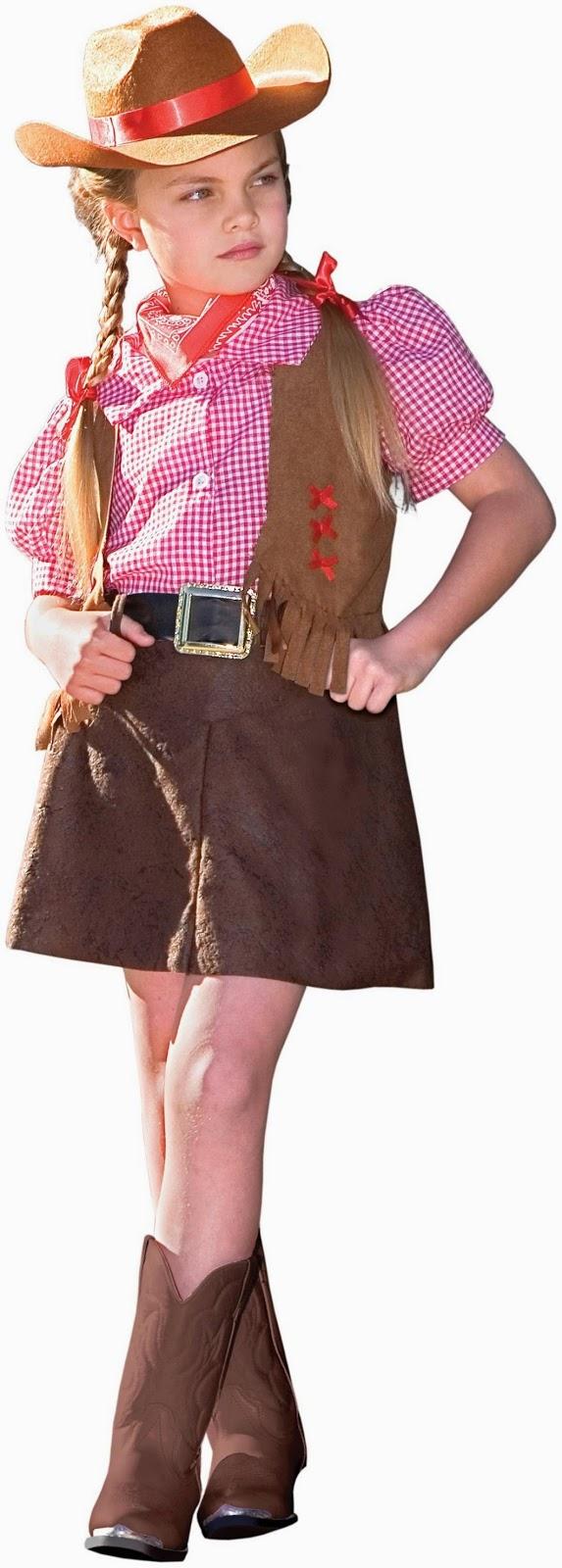 Gunslinger Girl Child Costume  sc 1 st  Best Cinco De mayo Costumes Ideas & Best Cinco De mayo Costumes Ideas: The Best Costume Ideas For Kids ...