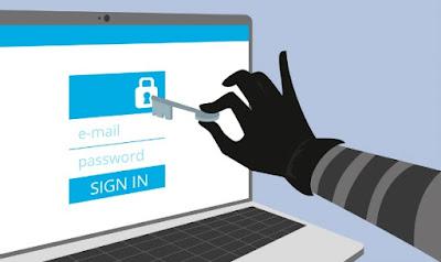 """Facebook Akan Merombak Fitur """"Lost password"""", Jadikan Proses Lebih Cepat Dan Mudah"""