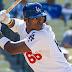 Sólidos regresos de Puig y 'el Gambao', resumen cubano MLB