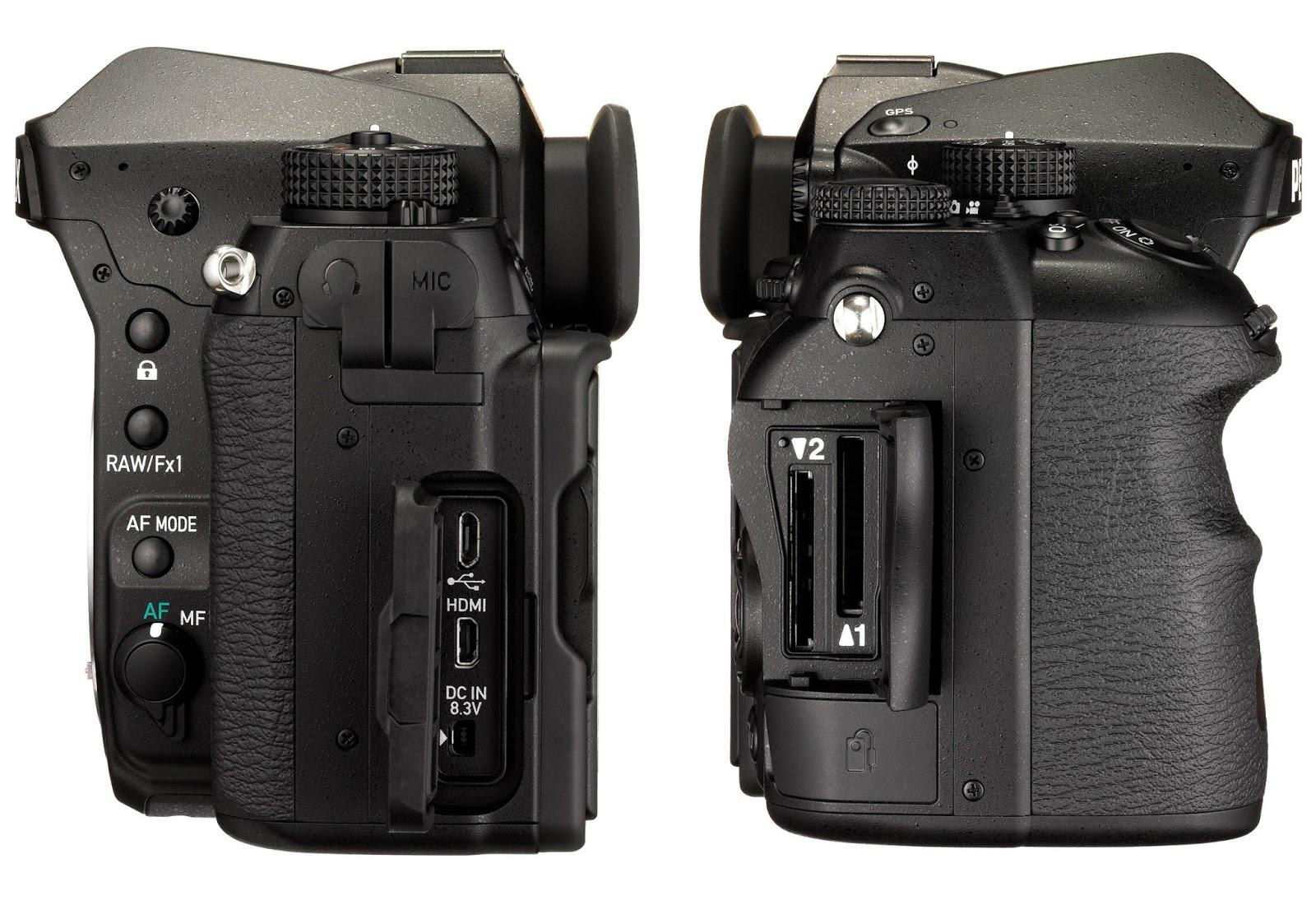 полнокадровые суперзум фотокамеры греции