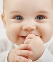 si buah hati bayi lucu