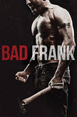 Bad Frank Poster