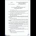 Đơn thuốc mẫu theo quy chế kê đơn mới nhất