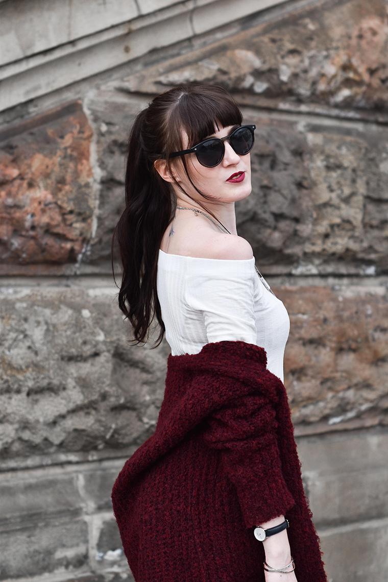 Profil uživatele Milkwoman  2dbbe2a7de