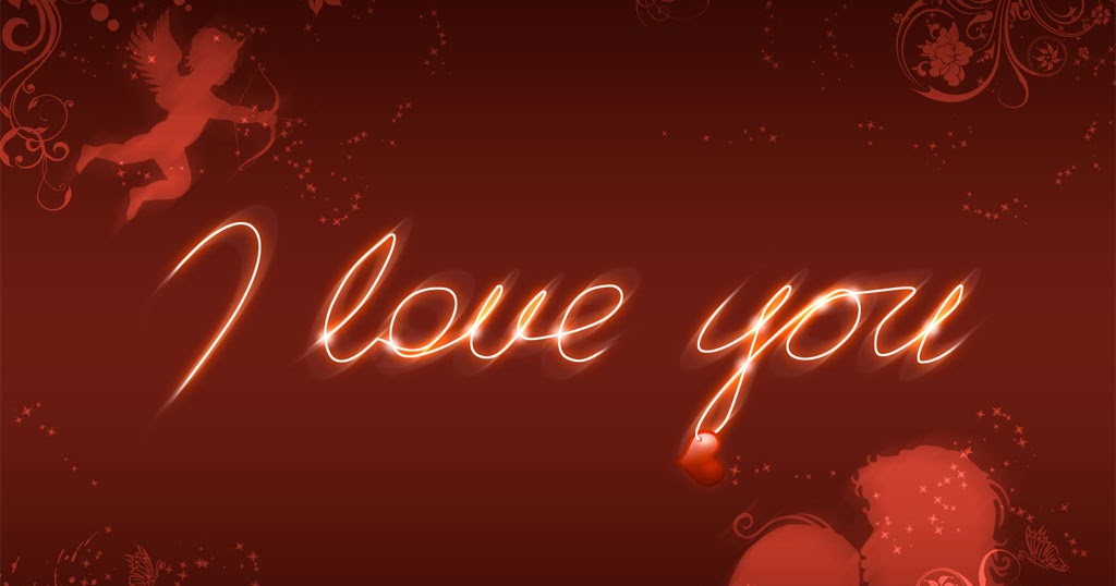 No Love Wallpaper: Best Wallpapers Zone: I Love You Wallpapers