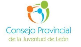 http://consejoprovincialjuventudleon.blogspot.com.es/