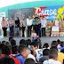 TRÊS LAGOAS| CRASE Coração de Mãe do município recebe materiais doados pela CTG Brasil