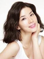 Lee Bo Yeong