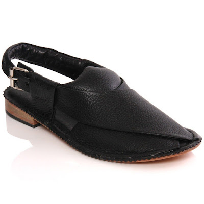 Peshawari-Sandals