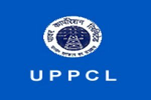 UPPCL JE Electrical Trainee recruitment 2016 Previous Papers