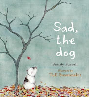 https://www.goodreads.com/book/show/25241571-sad-the-dog?ac=1&from_search=1