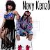 Download mp3 | NavyKenzo Ft Dj Moshee Buskila-Feel Good(Remix).| New Song Audio