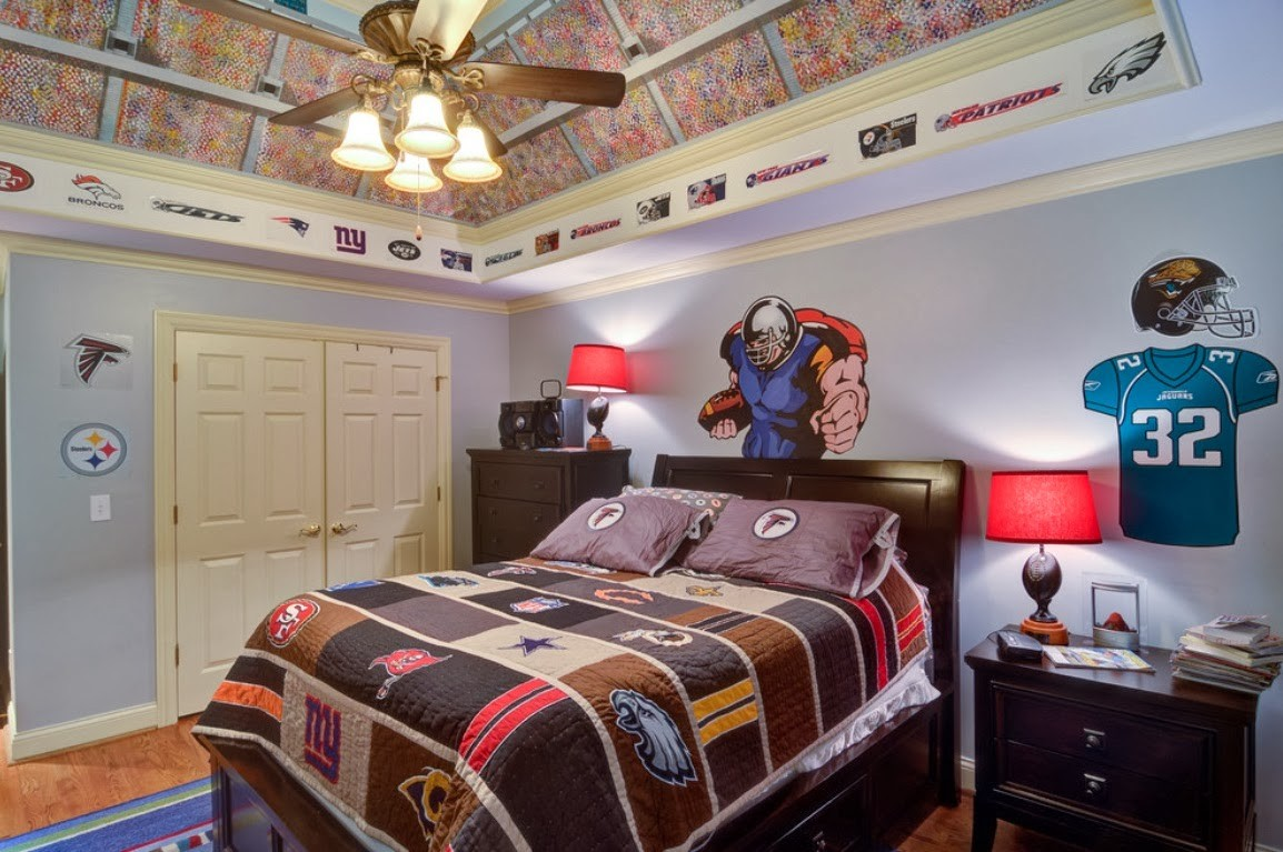 model tempat tidur elite 2