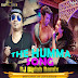 THE HUMMA SONG (REMIX) - DJ BIPLAB
