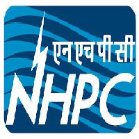 NHPC jobs,Senior Consultant Jobs,Haryana govt jobs,latest govt jobs,govt jobs,graduate jobs,post graduate jobs