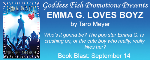 http://goddessfishpromotions.blogspot.com/2016/09/book-blast-emma-g-loves-boyz-true-love.html