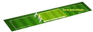 arbitros-futbol-calentamiento-previo