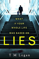https://www.goodreads.com/book/show/33652433-lies?ac=1&from_search=true