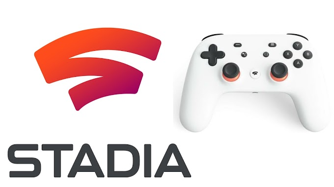 Google Stadia Gaming - Launch, Tech, Price, Release
