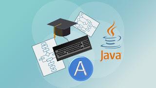 Java Programming Essentials: AP Computer Science A