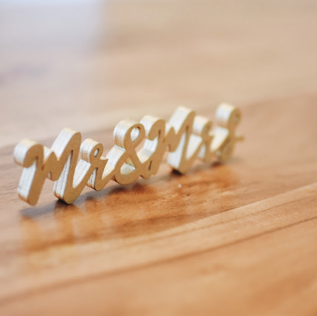 Mr & Mrs, Las Vegas, Visum, Esta, Amerika, Hochzeit,