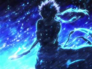"Shokugeki no Souma Opening 2 - ""Rising Rainbow (ライジングレインボウ)"" by Misokkasu"