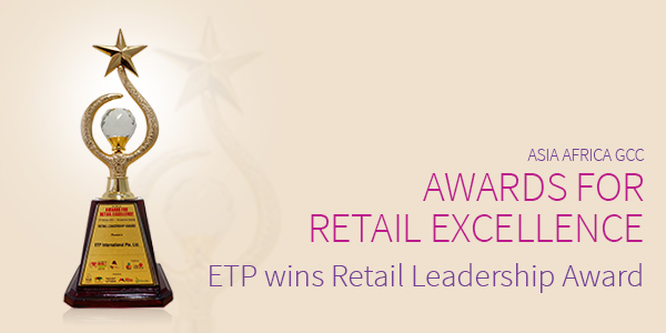 www.etpgroup.com