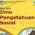 Buku Guru dan Siswa IPS Kelas 9 SMP/MTs Kurikulum 2013 Revisi 2018