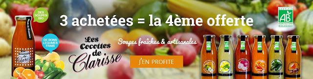 https://www.comptoir-mediterraneen.com/24__02-17-soupes-de-clarisse