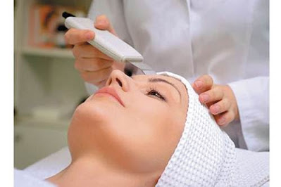 Lowongan Klinik Kecantikan Victoria Eyelash Pekanbaru Januari 2019