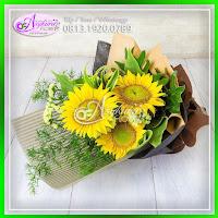 toko-bunga-matahari-di-jakarta