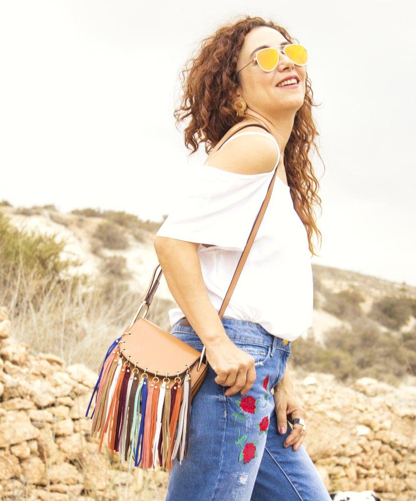 fasion_blog_de_moda_melange_boutique_pantalon_vaquero_bordado_bolso_chloe_zapatos_western_sammidress_elarmariodelatele_fashion_pills_5