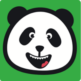 Panda Assistant Android Smart App