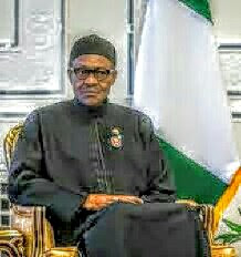 Is President Buhari Political dead or Alive?