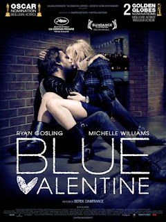 https://fuckingcinephiles.blogspot.fr/2017/11/1-cinephile-1-film-culte-blue-valentine.html