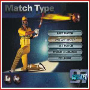 download cricket 97 pc game full version free