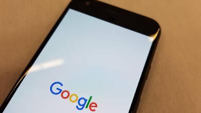 جوجل تختبر ميزة Copyless Paste في متصفح كروم