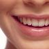 Punya Bibir Hitam dan Kering? Ini 3 Tips Memilih Lip Balm yang Cocok