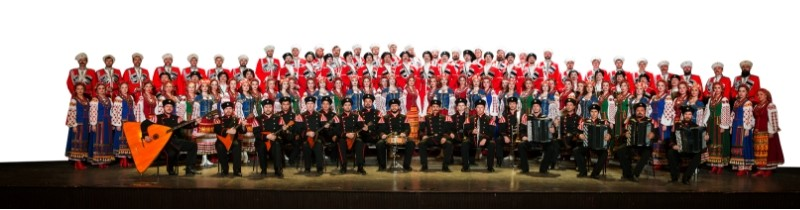 ΔΙΑΓΩΝΙΣΜΟΣ: Κερδίστε προσκλήσεις για τον φαντασμαγορικό εορτασμό του έτους τουρισμού Ελλάδας - Ρωσίας στο Μέγαρο Μουσικής Αθηνών - Ένα συναρπαστικό ταξίδι γεμάτο εικόνες, μουσικές, χορούς και τραγούδια της ιστορίας και της ψυχής των δύο λαών μέσα από την παράδοση των αιώνων | Ioanna's Notebook